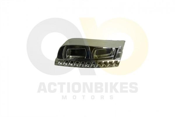 Actionbikes Elektroauto-Audi-Style-A011-8-Rcklichteinsatz-rechts 5348432D41532D31303534 01 WZ 1620x1