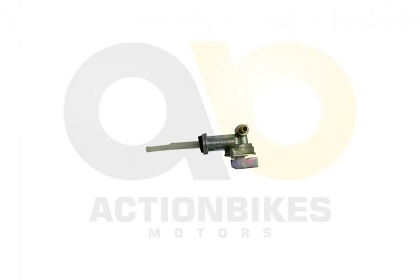 Actionbikes Egl-Mad-Max-250300-Benzinhahn-JLA-21BJLA-923-BSpeedstar-931-Hunter-250Maddex-50ccXY350ST