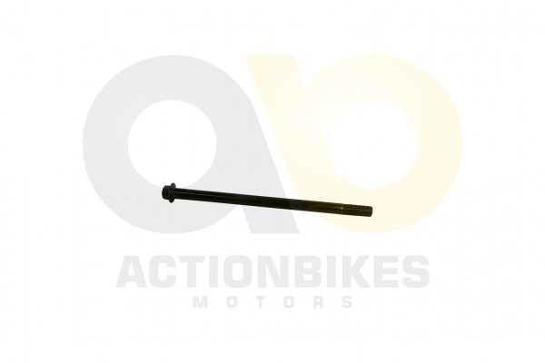 Actionbikes EGL-Maddex-50cc-Schwingarmschraube-M12x215 4130322D4D31324C32313567 01 WZ 1620x1080