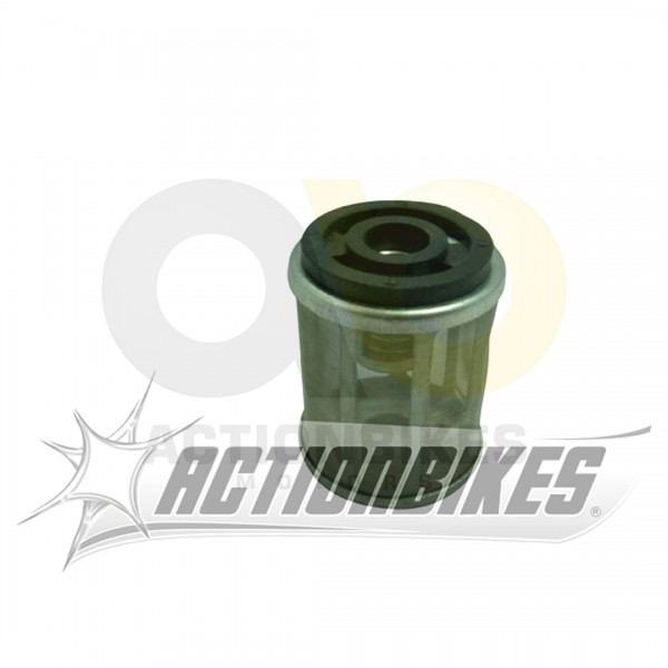 Actionbikes Bashan-BS250S-5B-lfilter 3130353230302D30303038 01 WZ 1620x1080