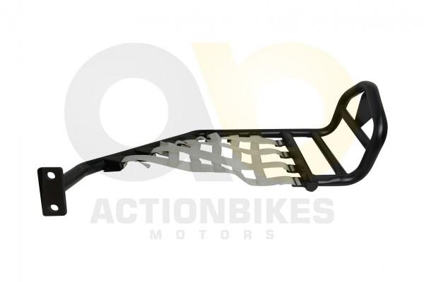 Actionbikes Shineray-XY250ST-9C-Nervbar-rechts-schwarzwei 34313137303137342D31 01 WZ 1620x1080