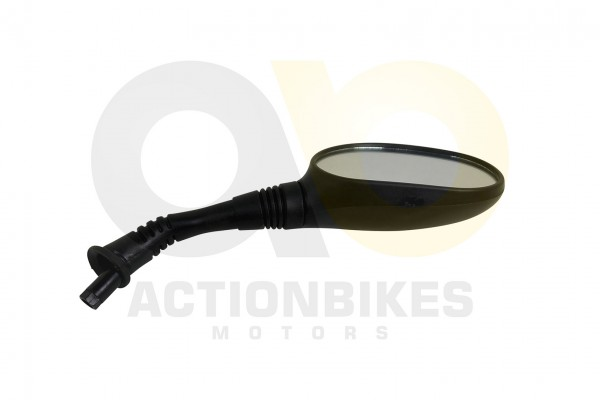 Actionbikes BT151T-2-Spiegel-rechts 3631303230302D544B32412D30303030 01 WZ 1620x1080