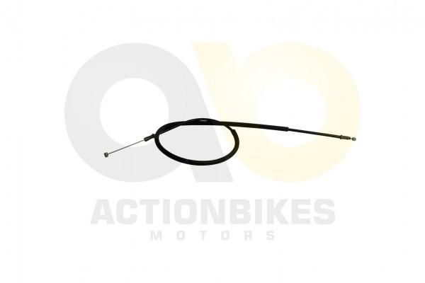 Actionbikes Shineray-XY250ST-9C-Chokezug 3437303430313335 01 WZ 1620x1080