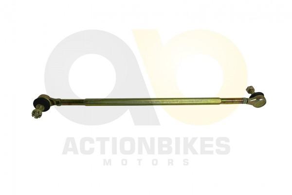 Actionbikes JY250-1A--250-cc-Jinyi-Quad-Spurstange 4A512D3235302D31303234 01 WZ 1620x1080