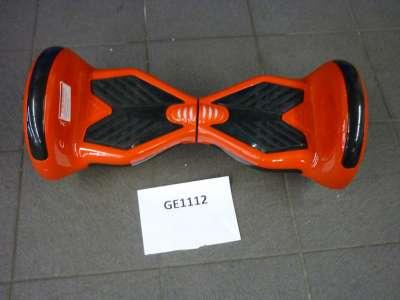 GE1112 Blau