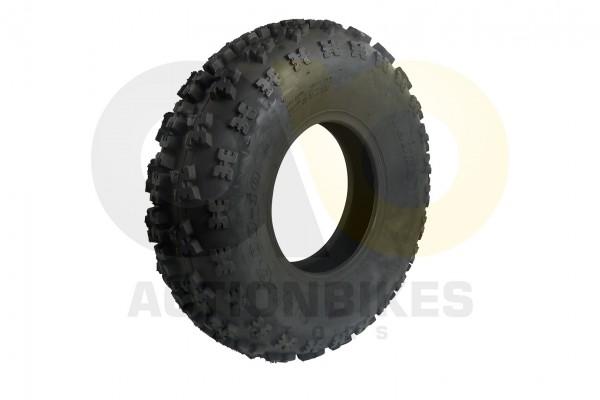 Actionbikes Reifen-23x7-10-31J-Offroadprofil-Wande-Shineray-XY350ST-EXY250ST-5-vorne 353430353031323