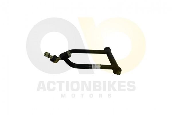 Actionbikes EGL-Maddex-50cc-Querlenker-oben-rechts 323430312D303830313033303041 01 WZ 1620x1080