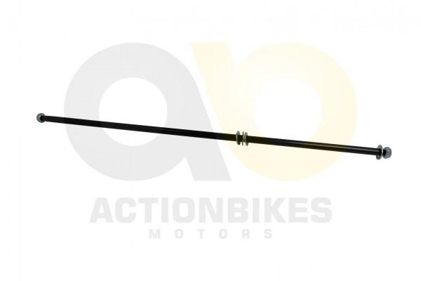 Actionbikes Elektroauto-MB-Oldtimer-JE128--Achswelle-hinten 4A4A2D4D424F2D30303134 01 WZ 1620x1080