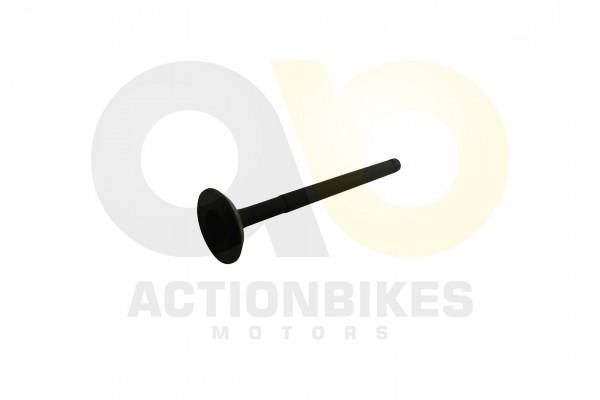 Actionbikes 139QMB-Einlaventil 313339514D422D303131333031 01 WZ 1620x1080