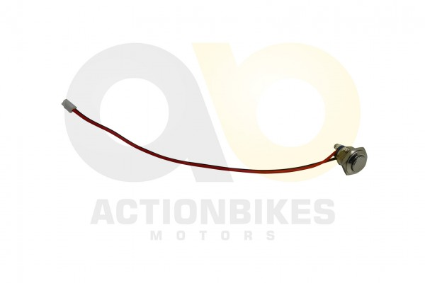 Actionbikes Freego-Deluxe-F2-Gelnde-Balance-Scooter-Fuschalter 5556492D4644472D30303132 01 WZ 1620x1