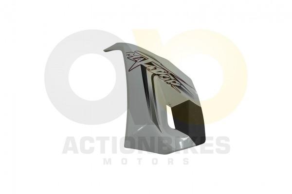 Actionbikes JiaJue-JJ50QT-17-Verkleidung-vorne-links-wei 36343330332D4D5431302D303030302D33 01 WZ 16