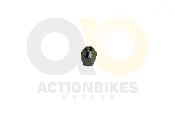 Actionbikes Kinroad-XT650GK-Radmutter-M12x125 4B4D3030353032303030302D32 01 WZ 1620x1080