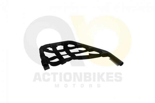 Actionbikes EGL-Maddex-50cc-Nervbar-Rechts 323430312D323230373032303041 01 WZ 1620x1080