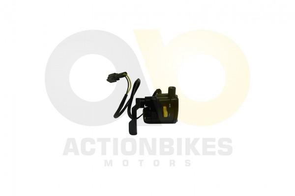 Actionbikes Xingyue-ATV-400cc-Gasgriff-Daumengas 333538313233313035303031 01 WZ 1620x1080