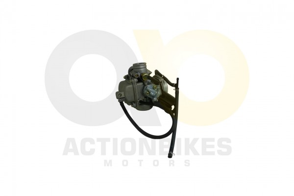 Actionbikes UTV-Odes-150cc-Vergaser 31392D30323030323034 01 WZ 1620x1080