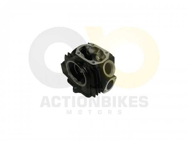 Actionbikes Mini-Quad-110cc---Zylinderkopf-komplett 333535303034302D31 01 WZ 1620x1080