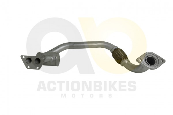 Actionbikes GoKa-GK650-2A-Krmmer 3635302D30382D303032 01 WZ 1620x1080
