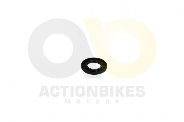 Actionbikes Simmerring-Differenzialeingang-vorne-Jetpower-DL70240-75-812 532D3030362D303056312D4230