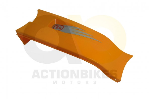 Actionbikes Elektroauto-KL-811-Verkleidung-mitte-links-orange 52532D464F2D31303034 01 WZ 1620x1080