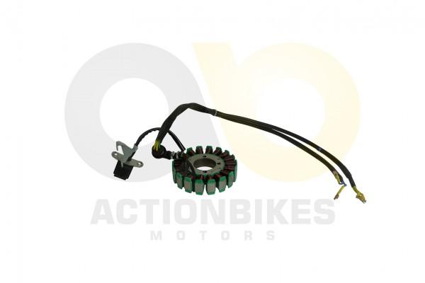 Actionbikes Lingying-250-203E-Lichtmaschine 38323132302D493030382D30313030 01 WZ 1620x1080