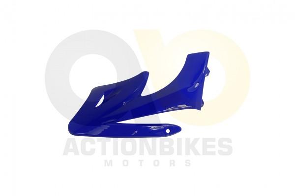 Actionbikes Mini-Crossbike-Delta-49-cc-2-takt-Verkleidung-vorne-rechts-blau 48442D3130302D313230 01
