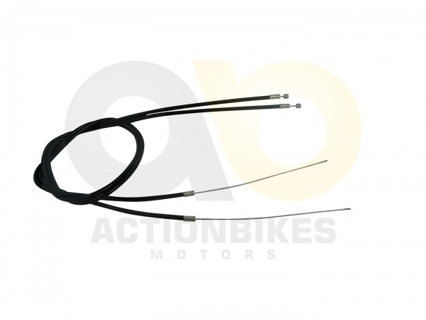 Actionbikes Miniquad-Elektro49-cc--Bremszugset-vorne 57562D4154562D3032342D312D31312D32 01 WZ 1620x1