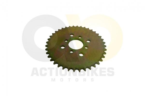 Actionbikes Jinling-Farmer-250cc-Kettenrad-hinten-40-Zhne 4A4C412D3231422D3235302D492D3132 01 WZ 162