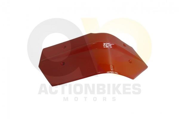 Actionbikes Kinroad-XT650GK-Kotflgel-vorn-rechts-rot 4B4D3030333137303030302D3231 01 WZ 1620x1080