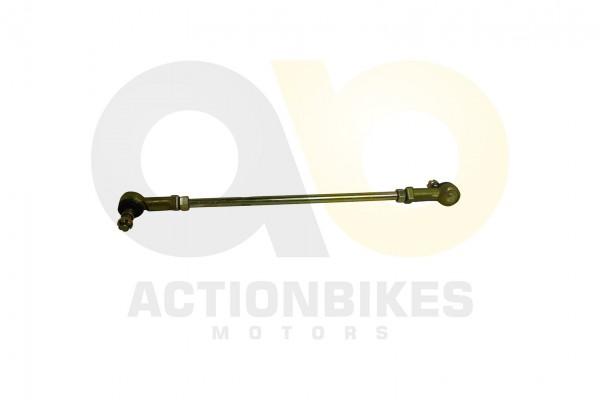 Actionbikes Shineray-XY250ST-5-Spurstange 3436313430303433 01 WZ 1620x1080