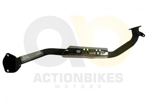 Actionbikes Fuxin--FXATV50-ZNW-50-cc-Auspuff-Krmmer 4154562D35304545432D30303937 01 WZ 1620x1080