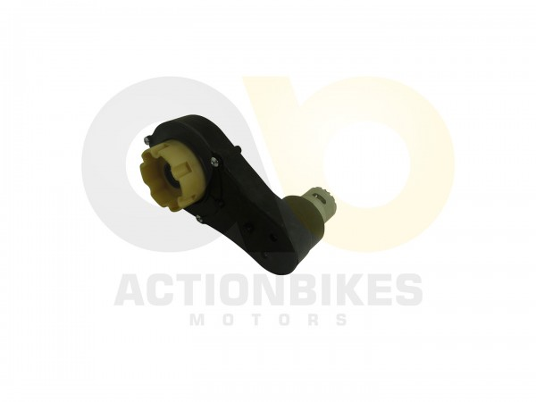 Actionbikes Elektroauto-GoKart-9788A-ZHEFTF-Getriebe-mit-Motor 53485A2D474B2D30303034 01 WZ 1620x108