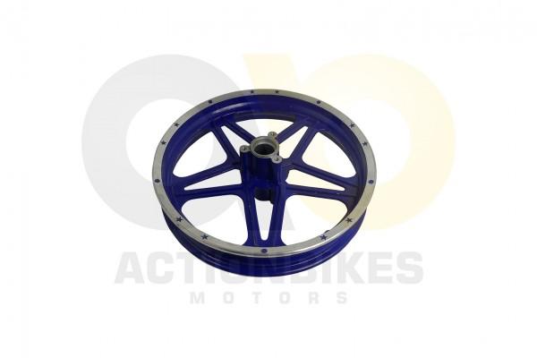 Actionbikes Mini-Crossbike-Delta-49-cc-2-takt-Felge-hinten-blau 48442D3130302D3030382D34 01 WZ 1620x