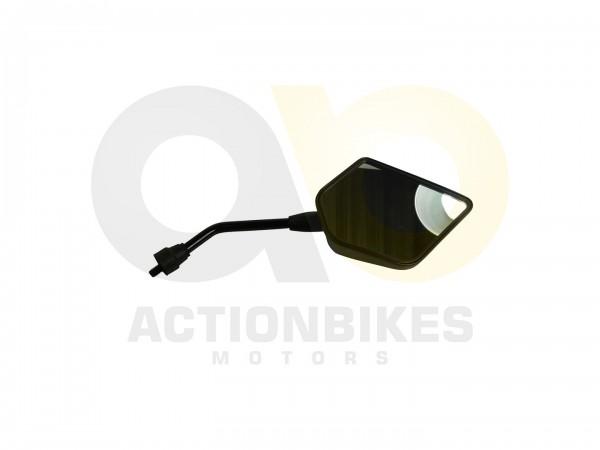 Actionbikes Baotian-BT49QT-9F3-Spiegel-rechts-M8 3631303230302D544139462D30303030 01 WZ 1620x1080