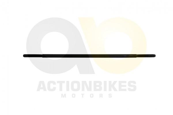 Actionbikes Speedtrike-JLA-923-B-Achswelle 4A4C412D3932332D422D3235302D432D3136 01 WZ 1620x1080