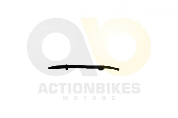 Actionbikes Feishen-Hunter-600cc-Steuerkettenspannschiene-vorderer-Zylinder 322E332E31342E30303630 0