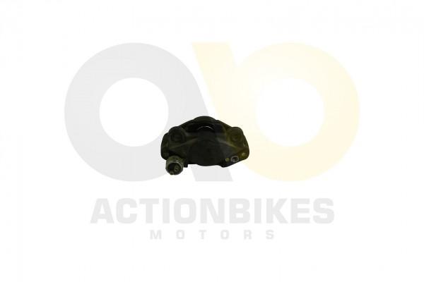 Actionbikes Dongfang-DF500GK-Bremssattel-vorne-links-DF600GK 3034303731352D353030 01 WZ 1620x1080