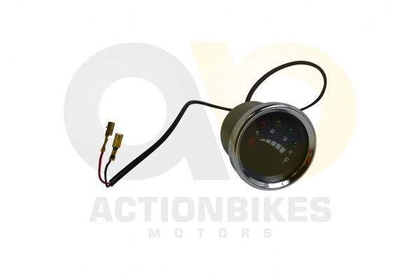Actionbikes -Mini-Crossbike-Gazelle--500W-Ladekontrollanzeige 48502D475A2D452D31303139 01 WZ 1620x10