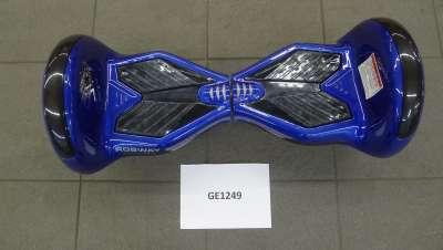 GE1249 Blau