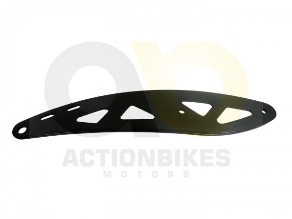 Actionbikes T-Max-eFlux-Gabel-vorne-schwarz--500W-800W-1000W 452D464C55582D392D31 01 WZ 1620x1080