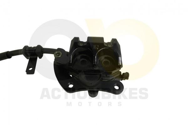 Actionbikes Shineray-XY250-5A-Bremssattel-hinten 35353032303135382D34 01 WZ 1620x1080