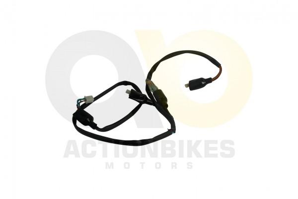 Actionbikes Kabelbaum-hinten-Kinroad-XY250GK--Beleuchtung 4B423041343133303030302D31 01 WZ 1620x1080