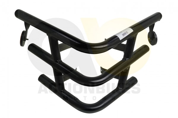 Actionbikes Jinling-50cc-JL-07A-Frontbumper 4A4C412D30372D30312D3031 01 WZ 1620x1080