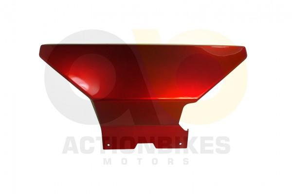 Actionbikes Jinling-Speedstar-JLA-931E-Verkleidung-Achse-rot-metallik 4A4C412D393331452D3330302D412D