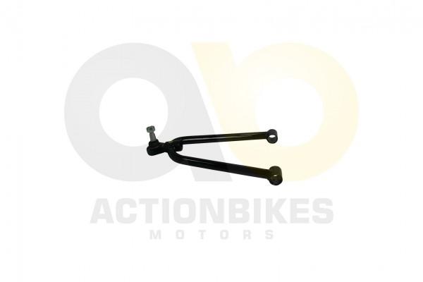 Actionbikes Dinli-450-DL904-Querlenker-oben-links-schwarz 463135303031342D3438 01 WZ 1620x1080