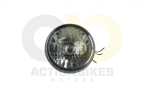 Actionbikes Shineray-XY125-11-Scheinwerfer 3332303130313233 01 WZ 1620x1080