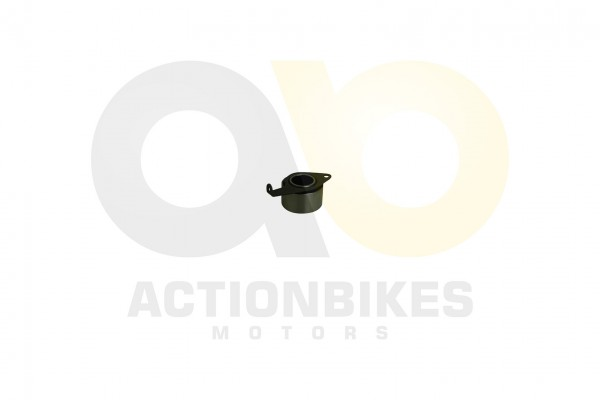 Actionbikes Tension-XY1100GK-Spannrolle-Zahnriemen 3337322D31303037303330 01 WZ 1620x1080