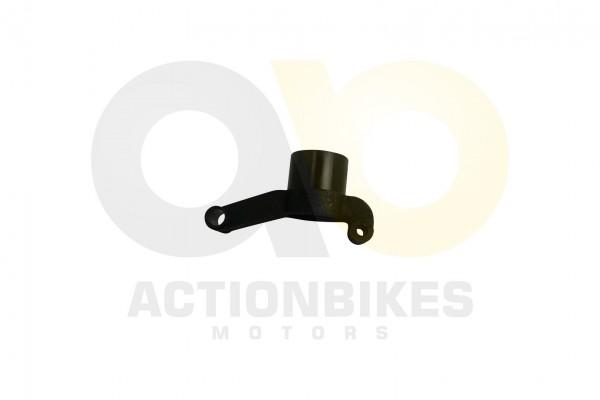 Actionbikes Tension-500-Achsschenkel-hinten-links 36393233302D35303430 01 WZ 1620x1080