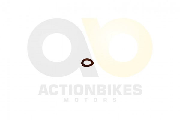 Actionbikes Shineray-XY150STE--XY200ST-9-WASHER-DRAIN-PLUG-12 4759362D3132352D303031353231 01 WZ 162