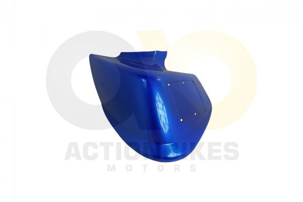 Actionbikes Shineray-XY250STXE-ab-0511-Kotflgel-vorne-links-blau-metallic-XY200ST-9 3533303132313337