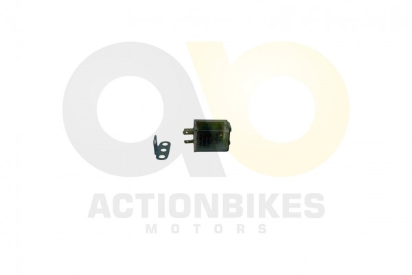 Actionbikes Tension-XY1100GK-Blinkrelais 4831303131313030 01 WZ 1620x1080